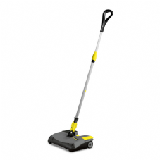 Karcher EB30/1 Professional (Fast Charger & 2 Batteries)
